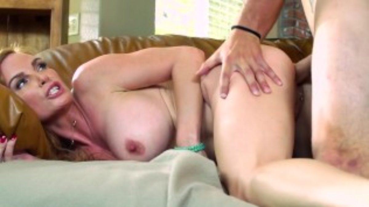 Real Dirty Amateur Milf Slut